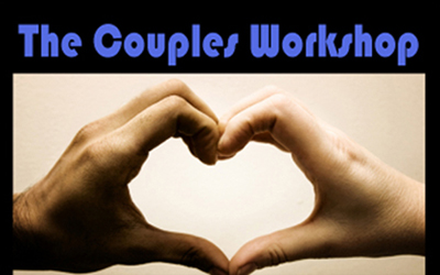 Couples Workshop WorldLegacy