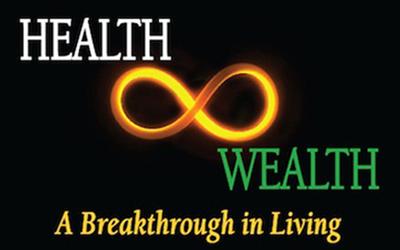 healthandwealth400