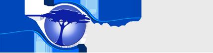 WorldLegacy Logo