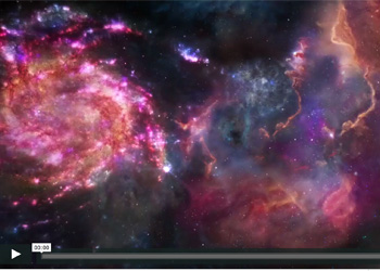 WorldLegacy Quantum Source