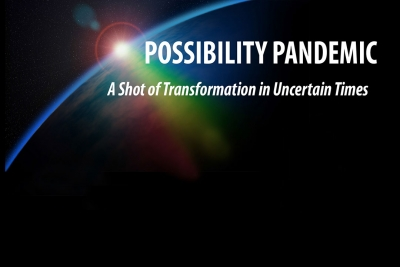 Possibility Pandemic