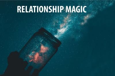 worldlegacy Relationship Magic